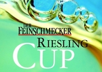 riesling_cup