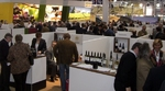stand_prowein_2008