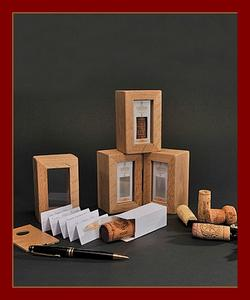 corkcollectionbox