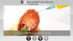 emotion events
