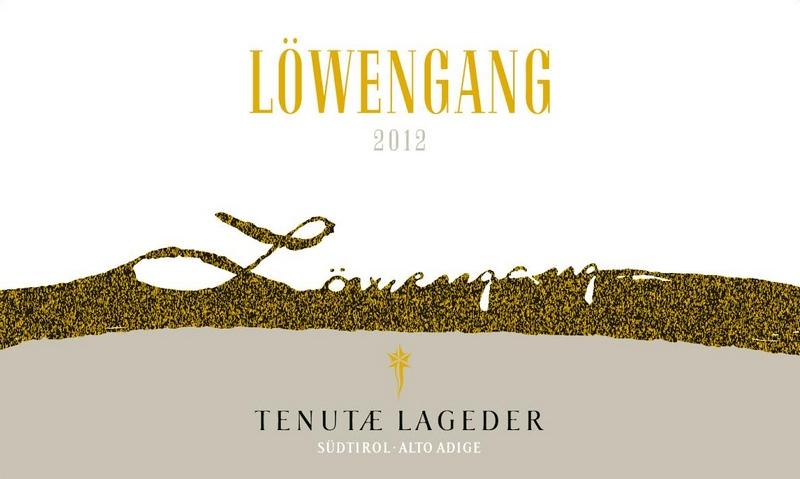 loewengang_2012_etikette