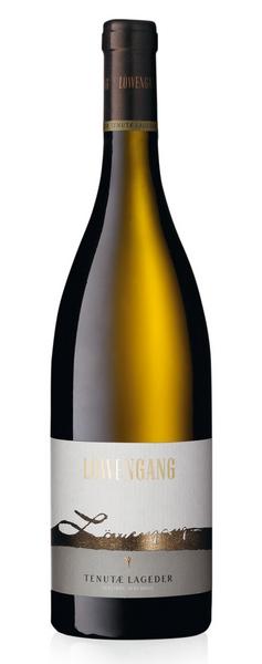 LÖWENGANG_Chardonnay