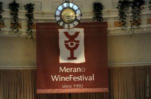 MWF 2017: Zahlen und Highlights des 26. Merano WineFestivals