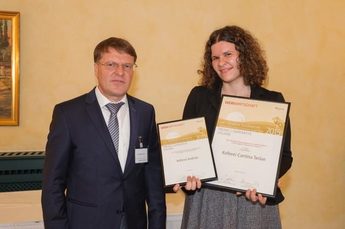 Ziegler_Weinwirtschaft__Genossenschaftspreis2015