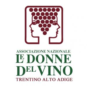 Merano WineFestival – Insolito