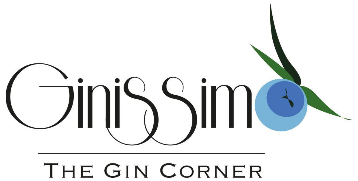logo_ginissimo