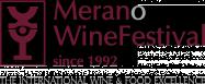 Programma Merano WineFestival 24