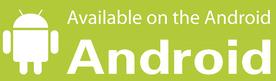Jetzt neu: Die Weinlese Android APP