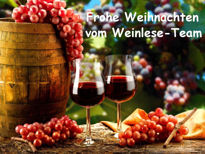 Frohe_Weihnachten_von_weinlese.it
