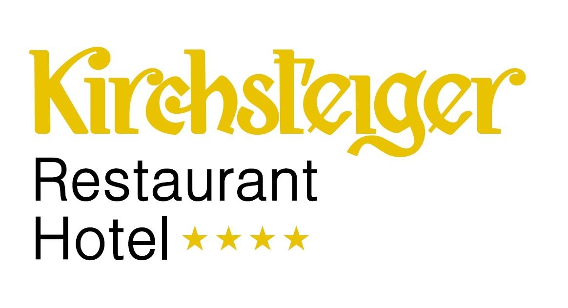 Kirchsteiger Logo
