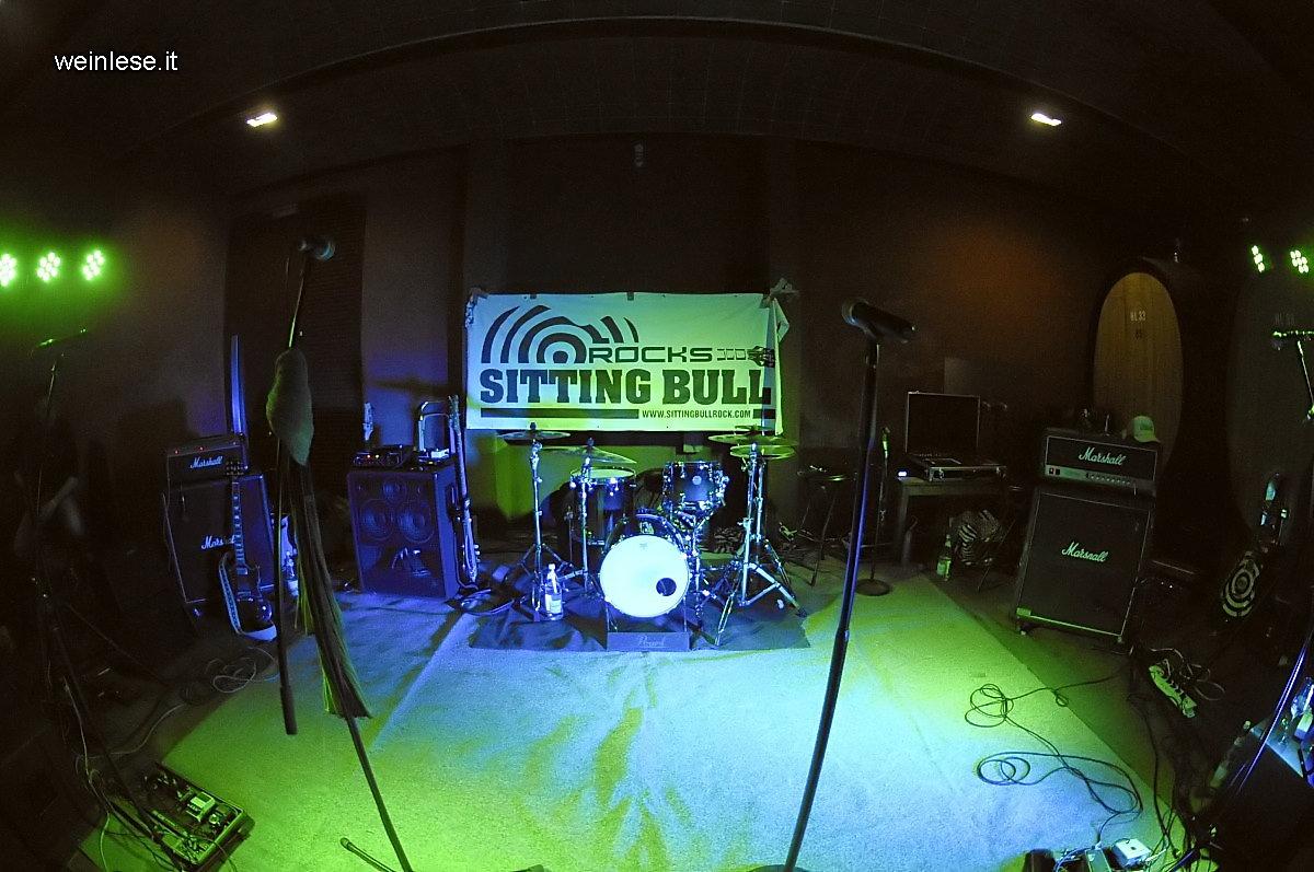 Sitting_Bull