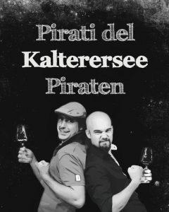 Die Kalterersee Piraten