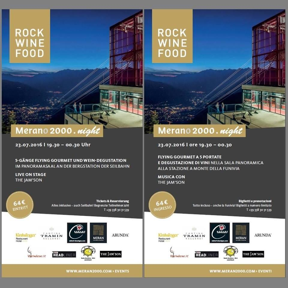 Rock_Wine_Food_23072016