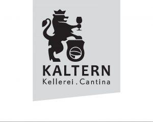 logo Kellerei Kaltern