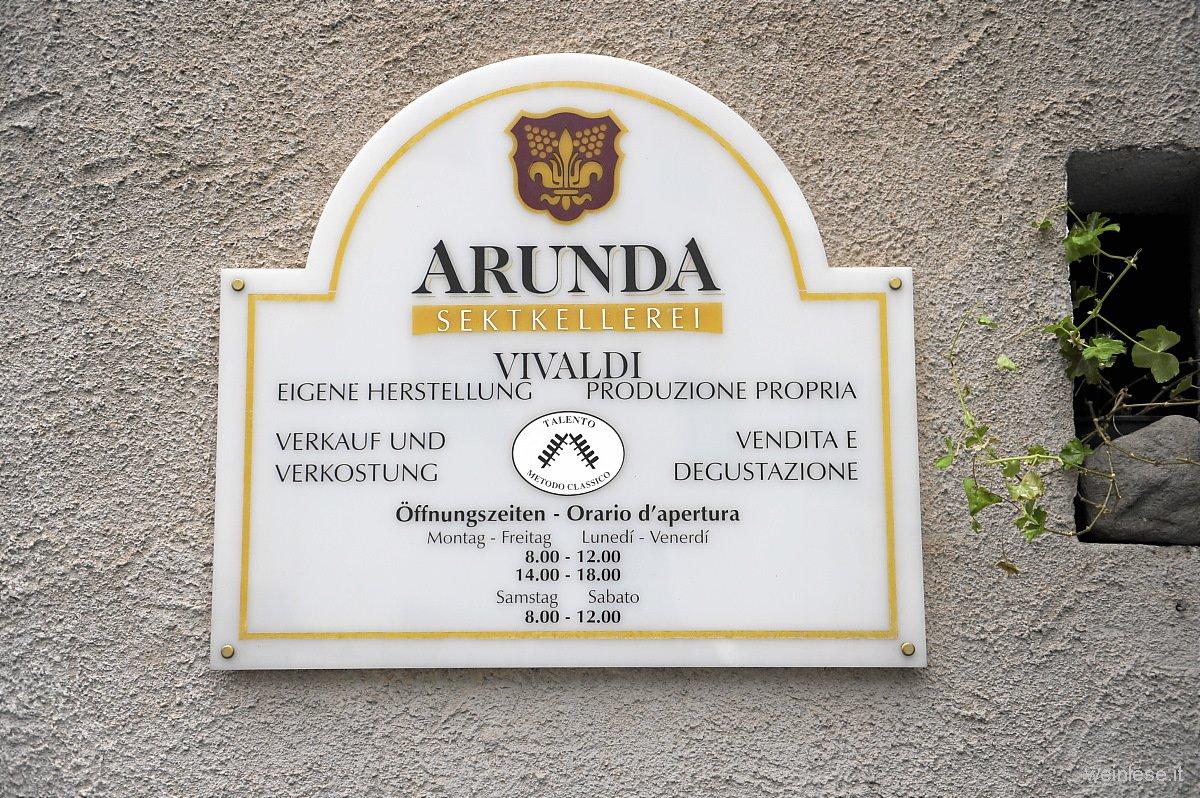 Arunda_Sektkellerei_02