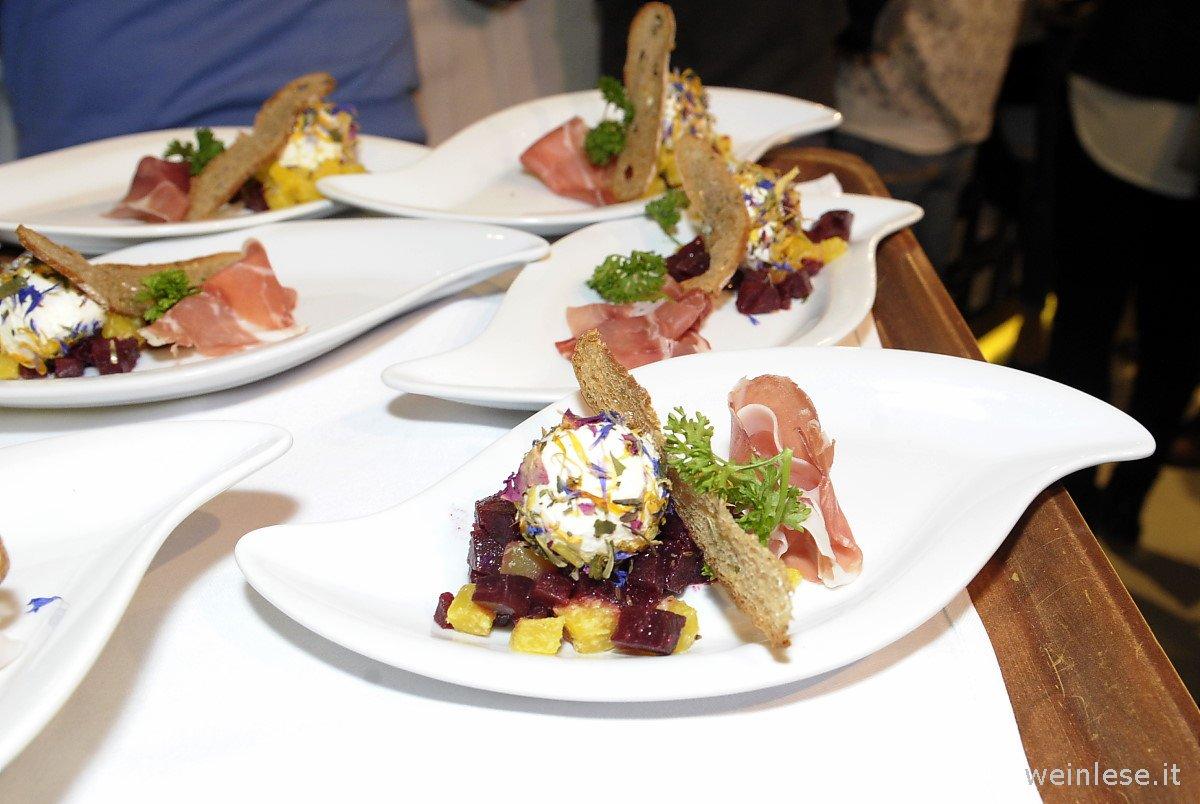 rock_wine_food_im_winecenter_kaltern_005
