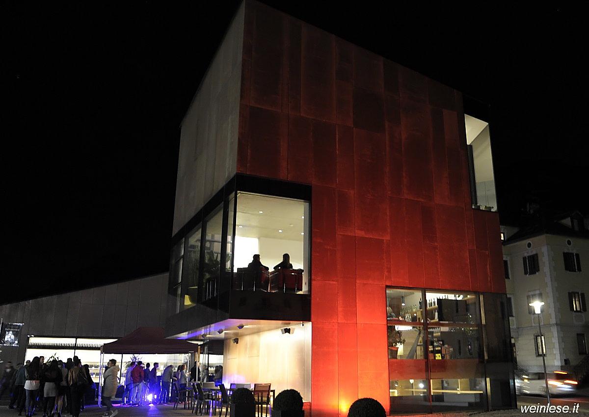 winecenter_kaltern_