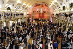 Meran/o WineFestival 2016 – Fotos