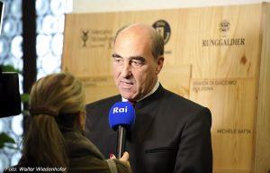 Die Zahlen des 28. Meran WineFestival bestätigen den großen Erfolg der Veranstaltung