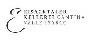 eisacktaler-kellerei-logo