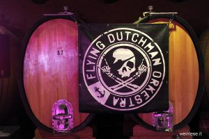 Rock Wine Food 13 @ Eisacktaler Kellerei in Klausen – Fotos und Videos online!