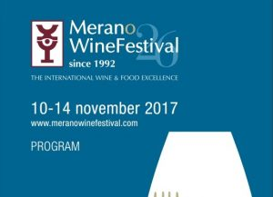Merano WineFestival 2017 – Online-guide The WineHunter Award