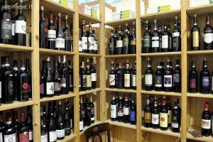 Non solo vino… Gourmet Arena, il lato culinario di Merano WineFestival