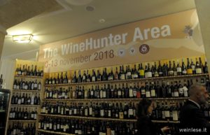 Das Meran/o WineFestival 2020 findet online statt