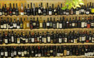 Merano WineFestival 2019: a Roma, Merano e Milano gli eventi di Anteprima in attesa della 28^ edizione