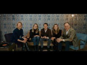 Alois Lageder – official video (German version)