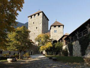 Südtiroler Landesmuseen öffnen nach Corona wieder