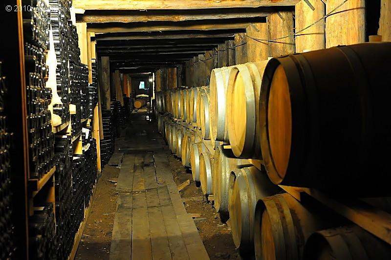 Weingut Ansitz Dolomytos 2010